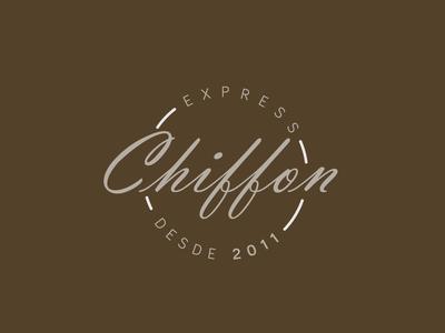 Chiffon Express