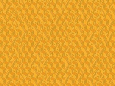 yellow wallpaper yellow vector design pattern illustration