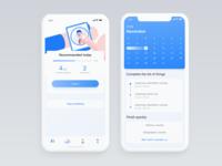 Education App 03