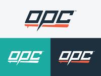 Ocean Paddle Company