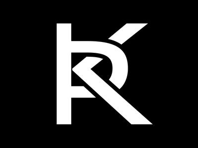 Preston Kent Reining logo/brand