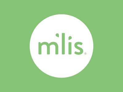 m'lis Logo