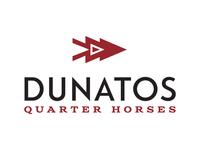 Dunatos Quarter Horses