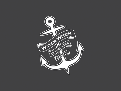 Water Witch Coffee & Tea Company