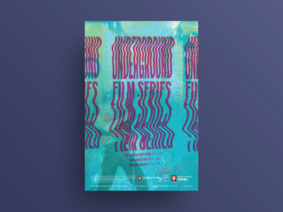 work for dribbble-underground-19_underground-poster copy 2.png