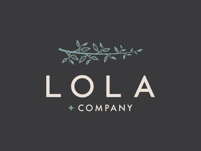 Lola and Company