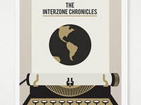The Interzone Chronicles
