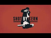 Shot By Kern titles
