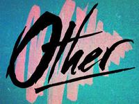 Other Club Logo