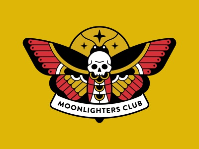 Moonlighter's Club