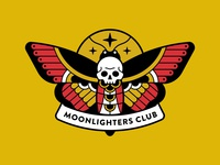 Moonlighter's Club