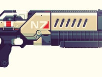 N7crusadershotgun xl