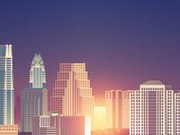 Wired - Austin