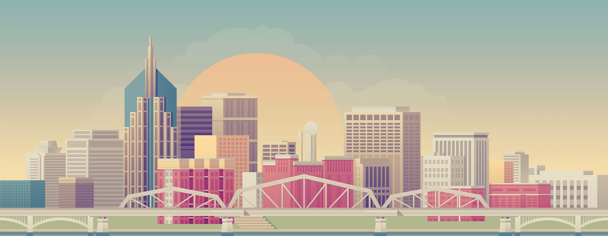 Nashville large