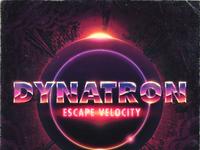 Futuralbum dynatron