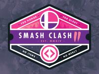 Smash Clash II