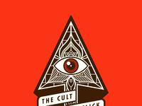 Cultofclick full
