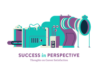 Success In Perspective