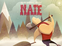 Christmaswithnate preview