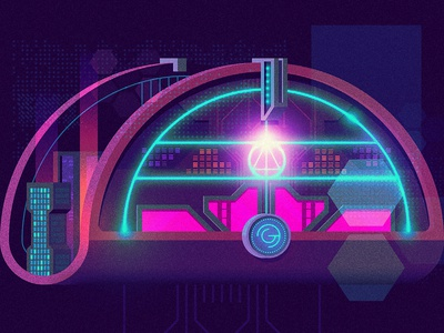 I Saw It On Twitch: Cyberpunk Taco taco cyberpunk im sorry omg