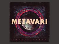 Metavari - Symmetri