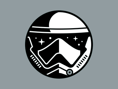 Stormtrooper star wars stormtrooper