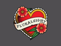Pluralsight Flash