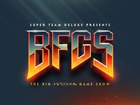 STD: BFGS