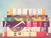 Fortunedigital books