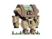 Into The Breach: Rift Walker