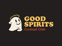 Good Spirits Cocktail Club