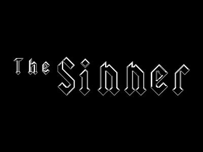 AD/DC type logo