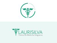 Laurisilva Logo