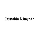 Reynolds and Reyner