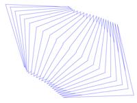 Static formulation arrangement