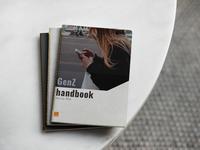 GenZ handbook