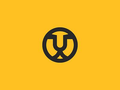 ''Lion'' brand design brand identity branding icon symbol badge lionlogo lion identity design graphic design logodesign logo