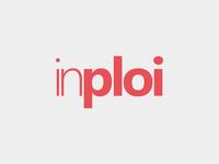 Inploi Logo