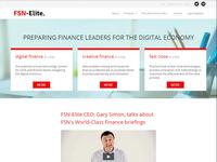 Fsn Website