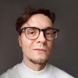 Daniel Bograd