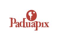 Paduapix