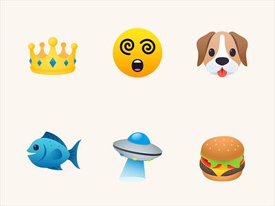 Joypixels - 02 emoticons emoticon emoji set emojis emoji 2d animation