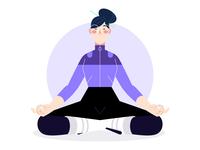 Uplyft Capital - Yoga