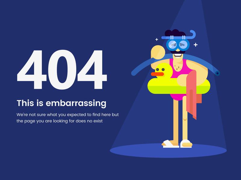 404 error page 404 error page 404-error 404 error 404 page 2d character 2d art vector artwork vector art flat illustration illustration
