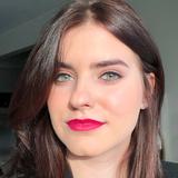 Erica Remmele