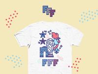 FFF Shirt