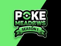 Poke Meadows