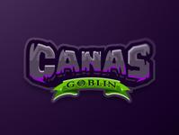 Canas Goblin