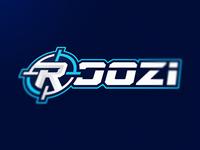 Roozi Logo
