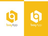 boqApp